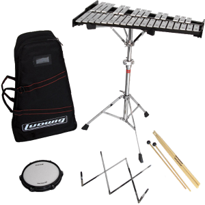 percussion-kit